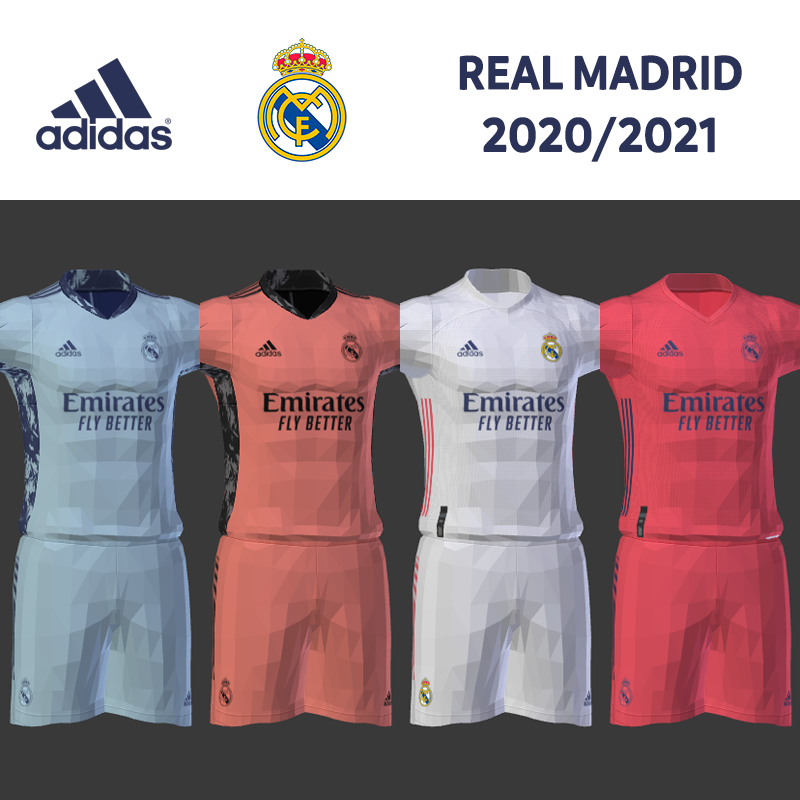 [Image: real-madrid-2020-2021.png]
