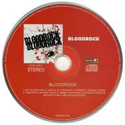 Bloodrock70-Bloodrock-CD