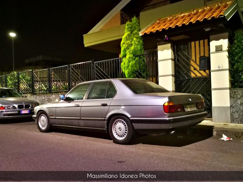 avvistamenti auto storiche - Pagina 5 Bmw-E32-730i-3-0-194cv-88-MI4-G5428-228-645-2-1-2017