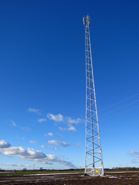 IMG-2362