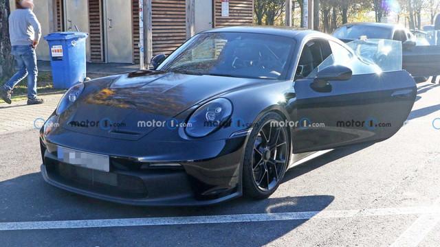 2018 - [Porsche] 911 - Page 22 A865741-B-E5-CB-4-C50-A3-A0-3-AB3623-AD4-AD