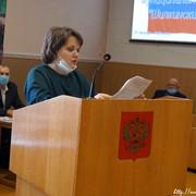 38-Zasedanie-Soveta-03-12-20-3