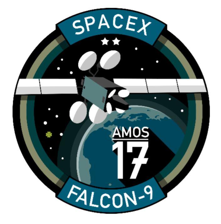 https://i.ibb.co/FzZMg4N/F9-Amos-17-patch.jpg