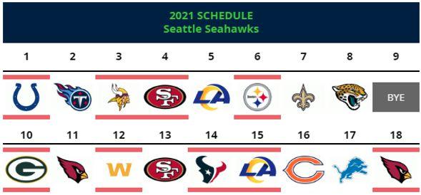 schedule-seahawks