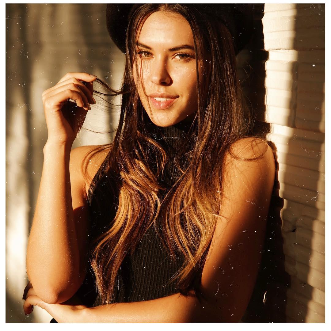 Daniela-Salazar-9