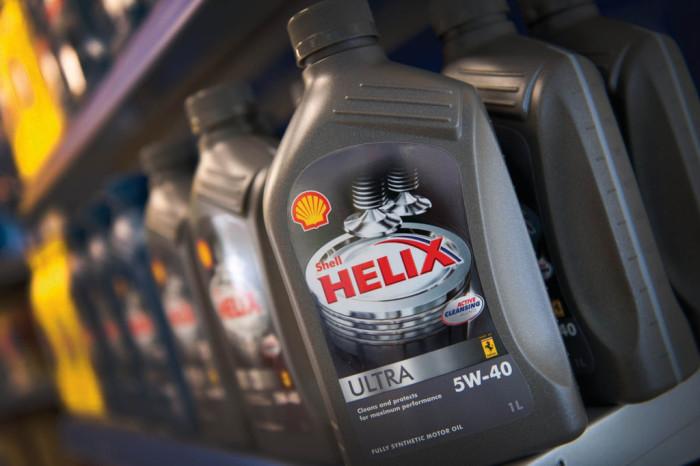Для чего некоторые люди покупают отработанное автомобильное масло