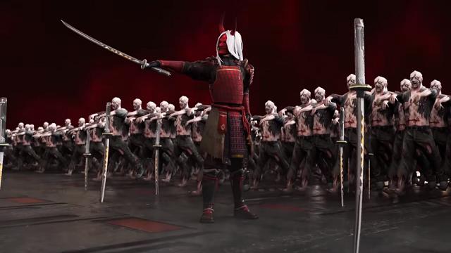 Cara Mendapatkan Bundle Zombie Samurai Free Fire Anti Ribet!