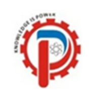 Prasad Institute of Technology[AKTU]
