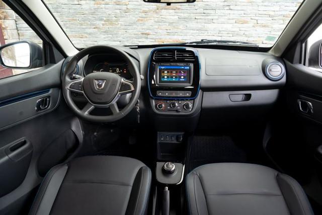 2021 - [Dacia] Spring - Page 8 B6-D9-DC03-91-C1-47-B9-81-FF-C5-D5-D30-DFADE