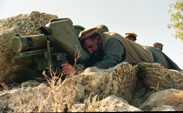Mojahed-3