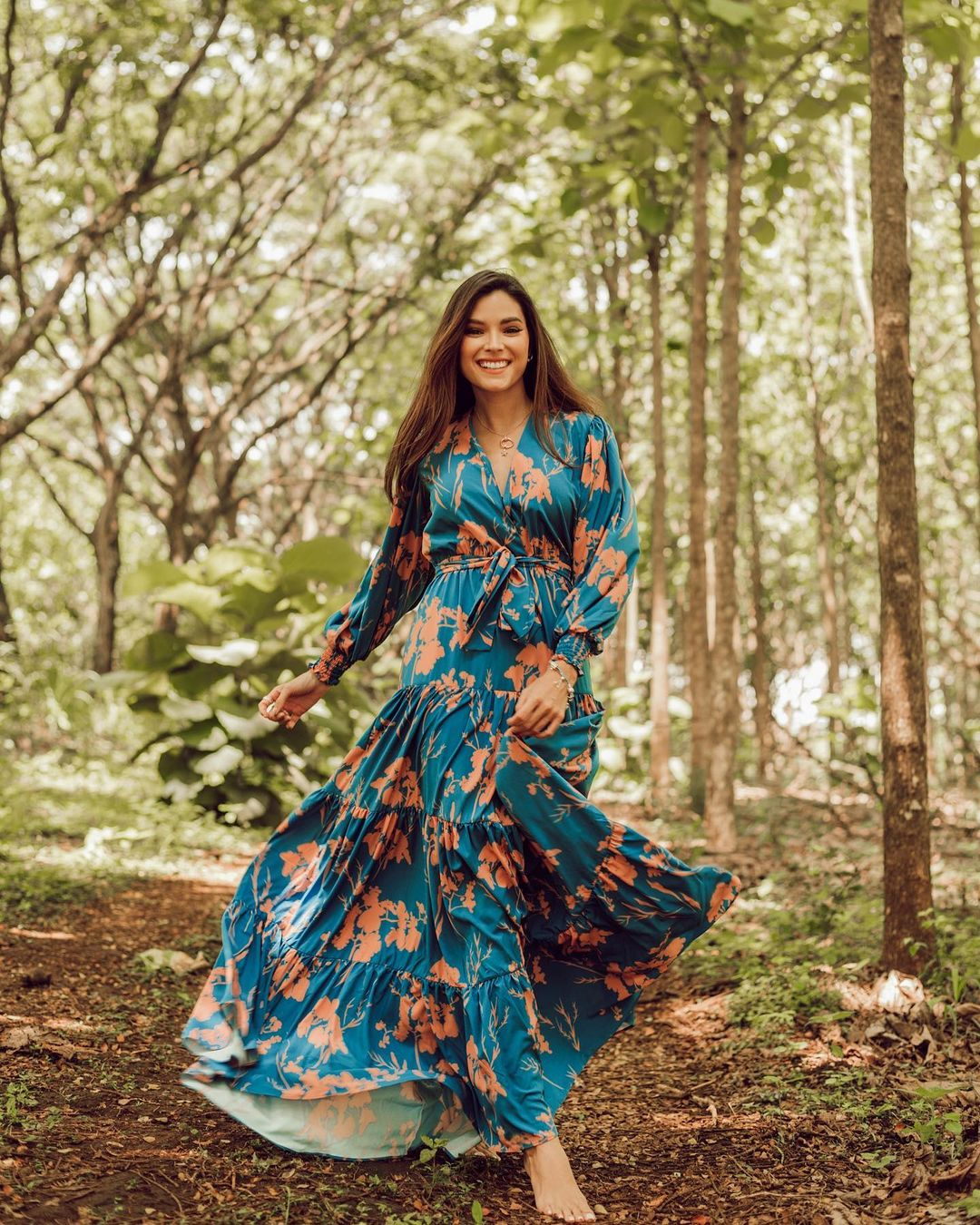 Maria-Gonzalez-Roesch-Wallpapers-Insta-Fit-Bio-4