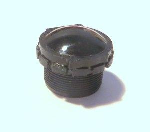 IMG-7400