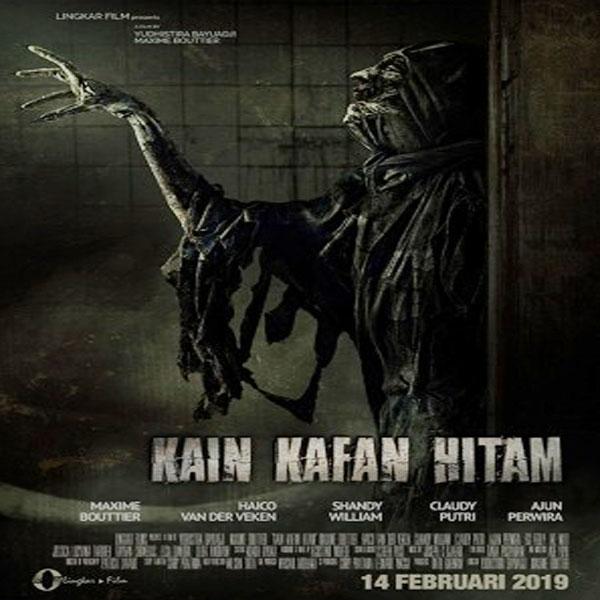 Kain-Kafan-Hitam-2019
