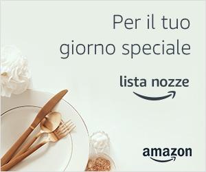 Lista-Nozze-300x250