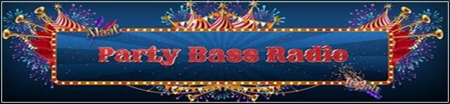 Banna-Party-Bas-Radio-01a