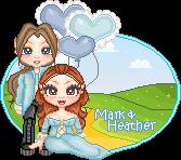 VAL3-BNP-Heather-Mark
