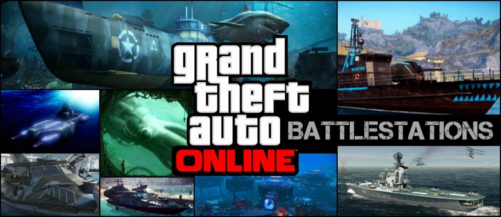 GTA-Naval.jpg