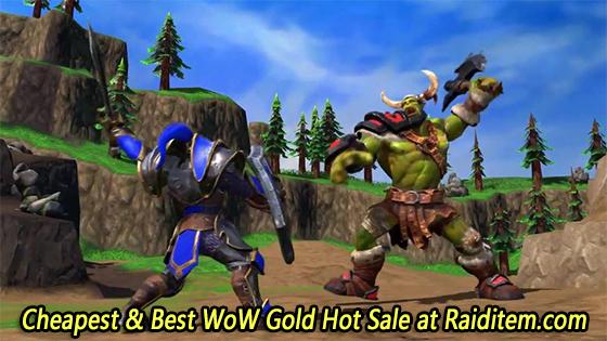 https://i.ibb.co/G00LYGK/best-cheap-Wo-W-gold-on-raiditem-com.jpg