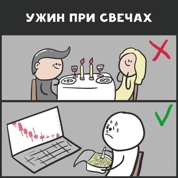 https://i.ibb.co/G01PdSj/AE0fim1ga-J4.jpg