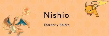 Nishio-1