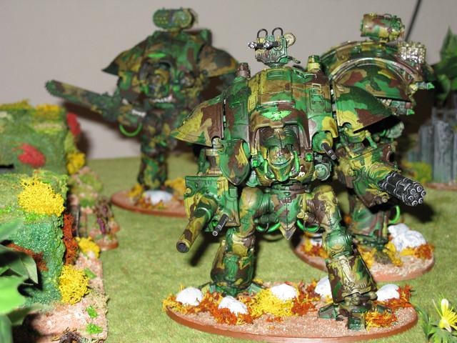 PZS-8-C-Three-Knights.jpg