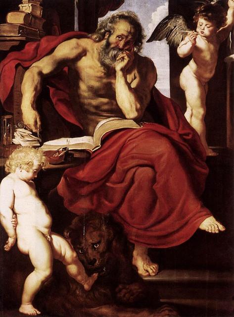 Peter-Paul-Rubens-St-Jerome-in-His-Hermitage.jpg