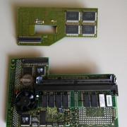 [VENDUE]  Amiga 1200 - Blizzard PPC603e+ IMG-20210301-104623