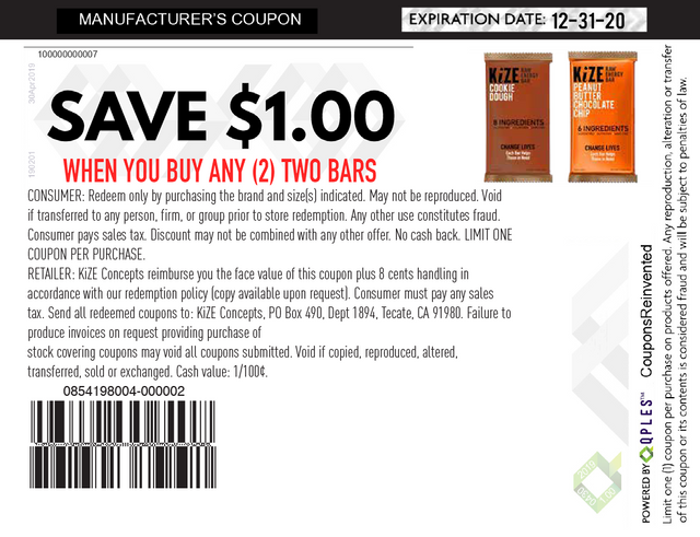 Coupon-for-Website