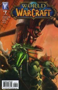 World-of-Warcraft-Vol-1-7.jpg