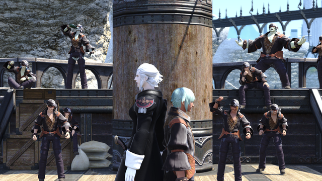 Final-Fantasy-XIV-A-Realm-Reborn-Screenshot-2020-12-17-18-42-13-70.png