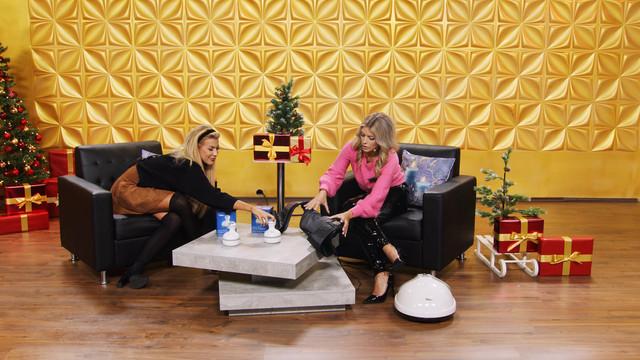 cap-Vivien-Konca-sorgt-f-r-Entspannung-Bei-PEARL-TV-Oktober-2019-4-K-UHD-00-05-01-04