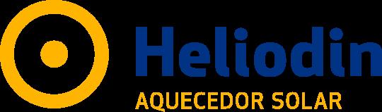 Heliodin