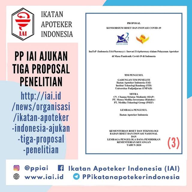 IAI-Ajukan-3-Proposal-3