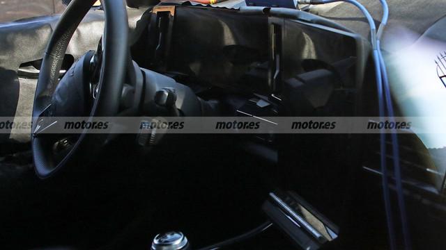 2021 - [Renault] Kadjar II - Page 10 80-CF8138-9-A85-4-C69-BC7-D-5-AA9-DC605250