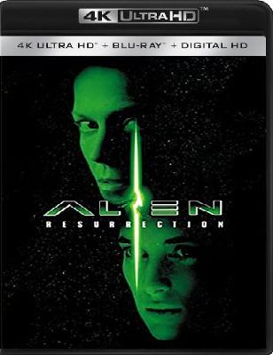 Alien - La Clonazione EXTENDED (1997) FullHD 1080p WEBrip SDR10 HEVC DTS ITA/ENG