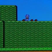 NES-SMB2.jpg