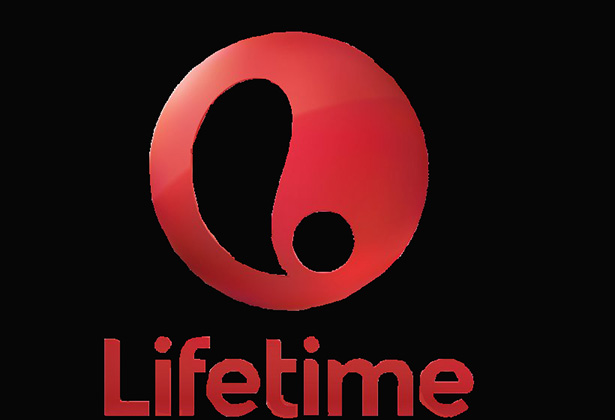 life-time-png