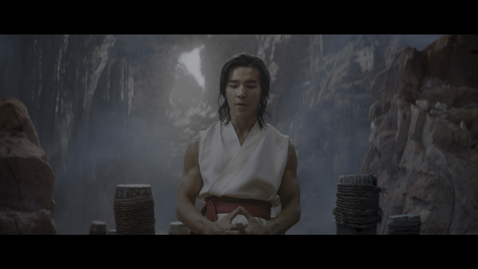 Mortal-Kombat-2021-2160p-HMAX-WEB-DL-DDP5-1-Atmos-HDR-HEVC-Telly-mkv-snapshot-01-01-23-680