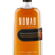 Whisky-Nomad