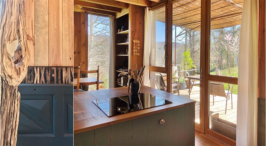 Vacation Rental Beynac - Dordogne