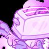 Pastel-Purplei.png