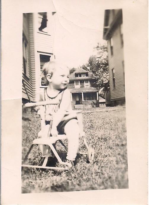 Dad-1929.jpg