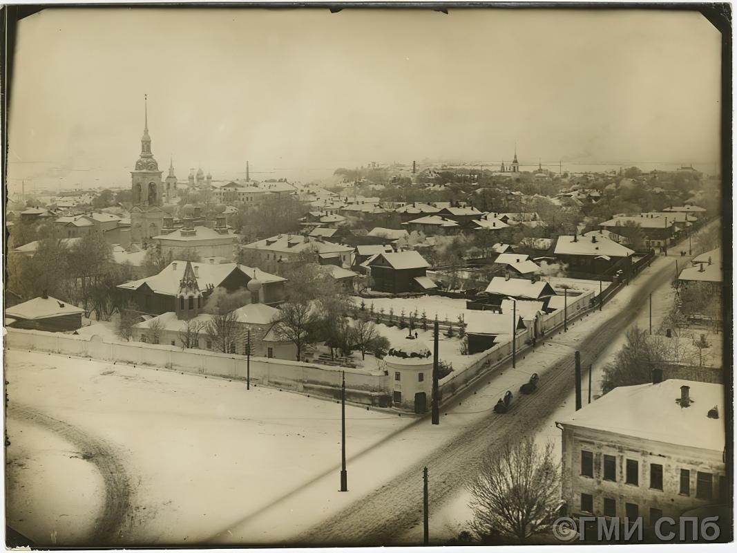 Kostroma-9