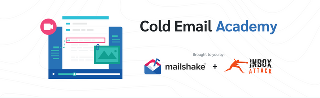 mailshake-ss2.png (639×196)