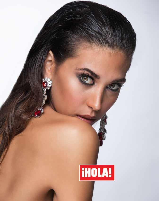 entrevista & fotos miss universe spain 2020. Miss-espana8-z