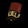 Hussam B.'s Avatar