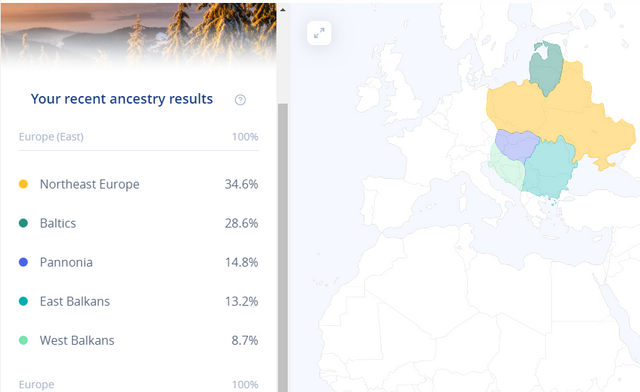 Living-DNA-results