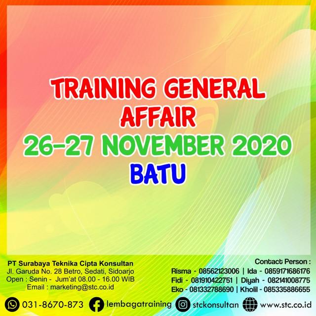 Jadwal-November-2020-123-Medium
