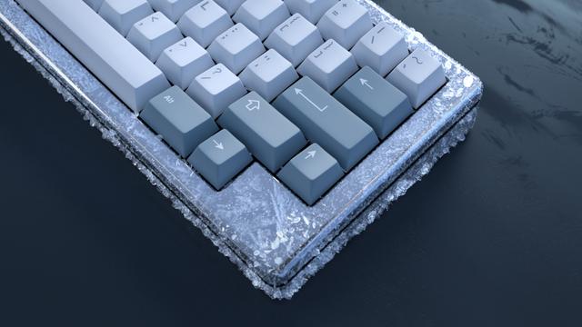 GMK Keycaps