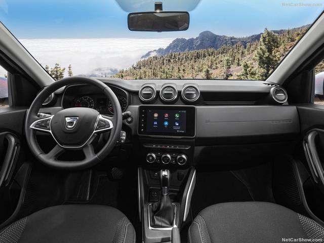 2021 - [Dacia] Duster restylé - Page 5 5-B9-B6-E91-22-B8-4-AF7-B107-B6-CA79-BDC82-D